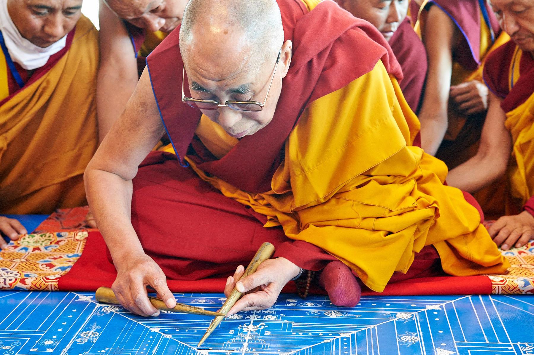 Dalai-Lama-Kalachakra-Olivier-Adam-06.jpg