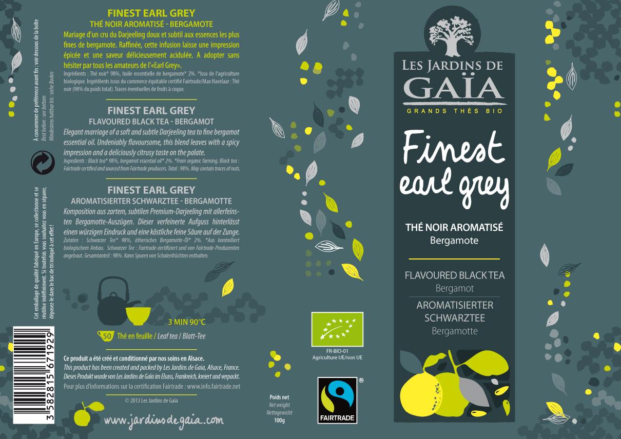 Finest Earl Grey (Flavoured Black Tea).jpg