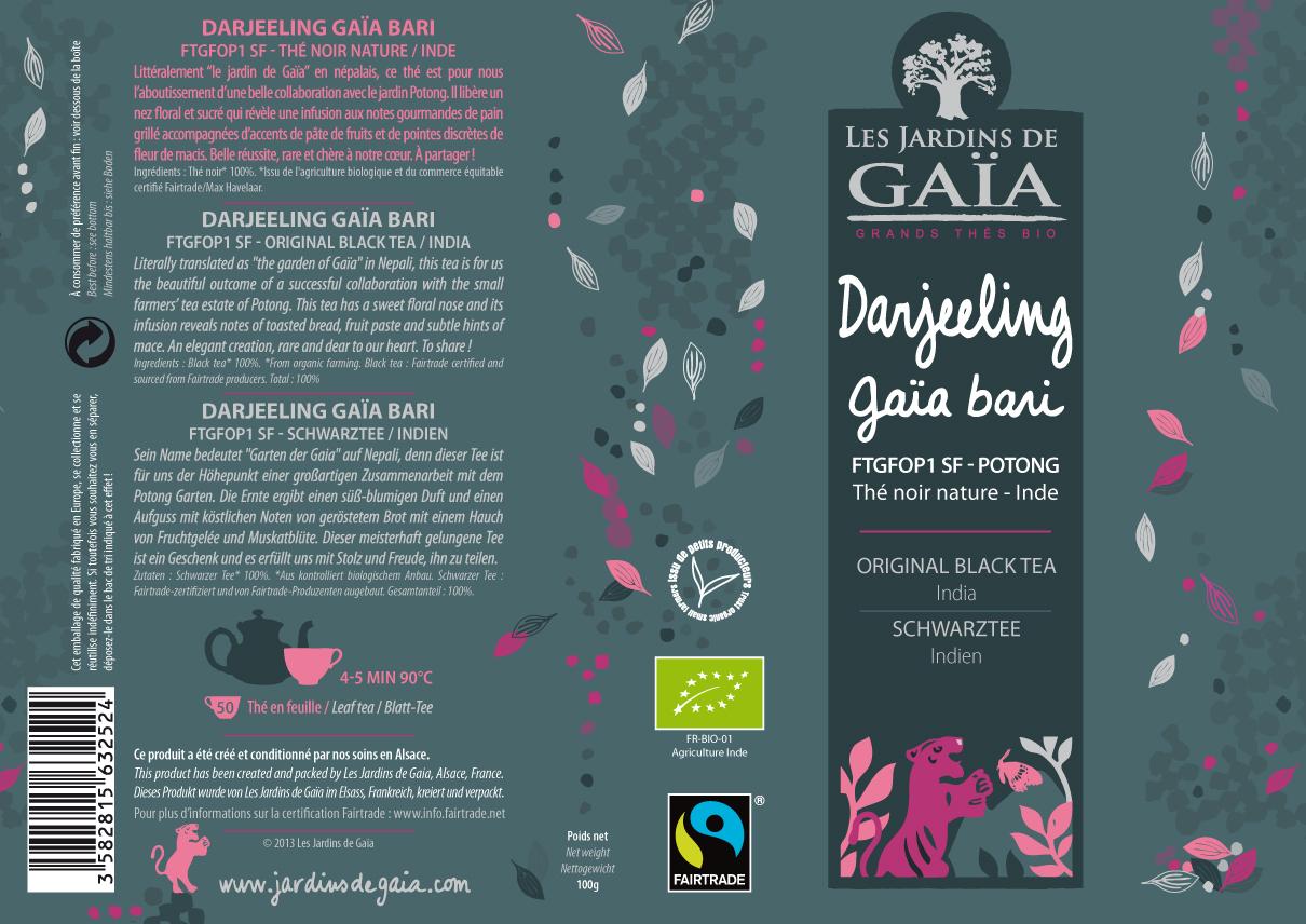 Darjeeling Gaia bari (Original Black Tea).jpg