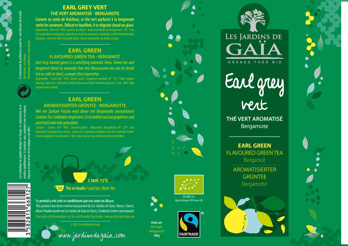Earl grey vert (Earl Green).jpg