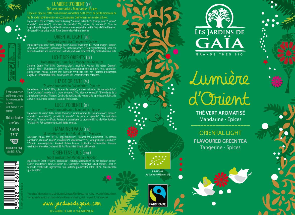 Lumiere d'Orient (Oriental light).jpg