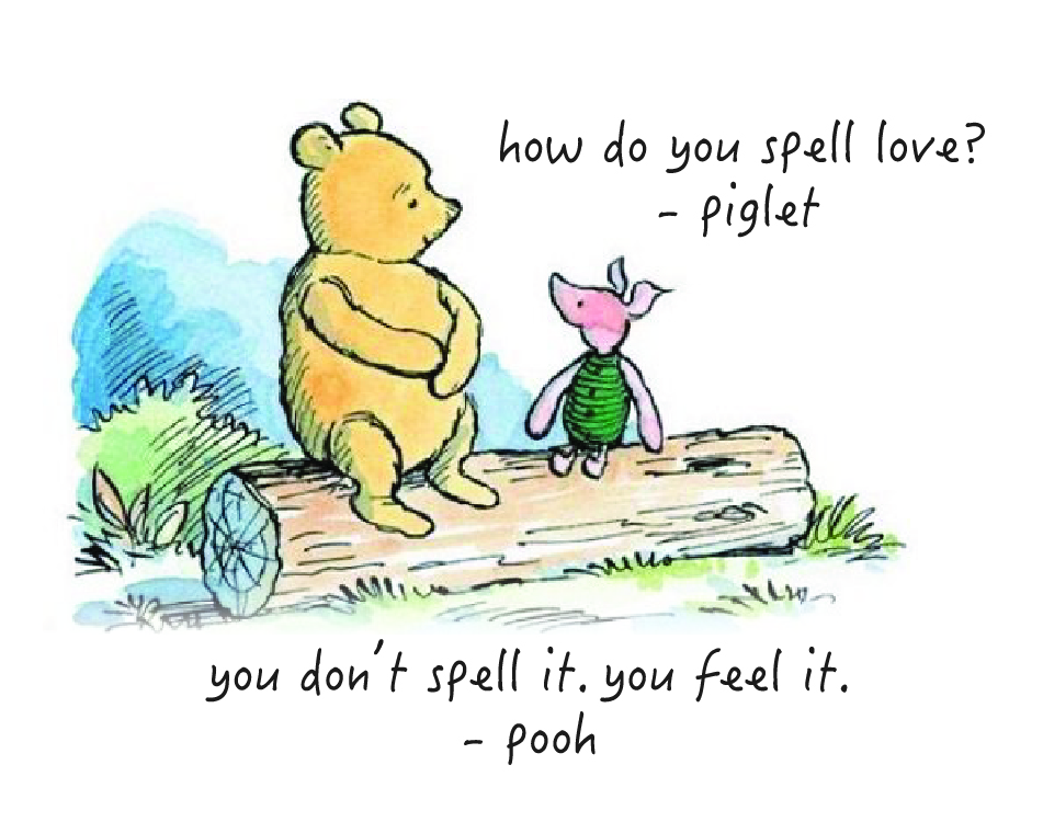 How do you spell Love-pooh.jpg