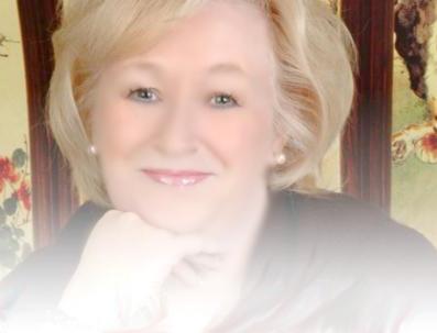 Jill's Portrait - Amended 2015.jpg