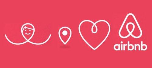 1405623476-airbnb-logo-explanation.jpg