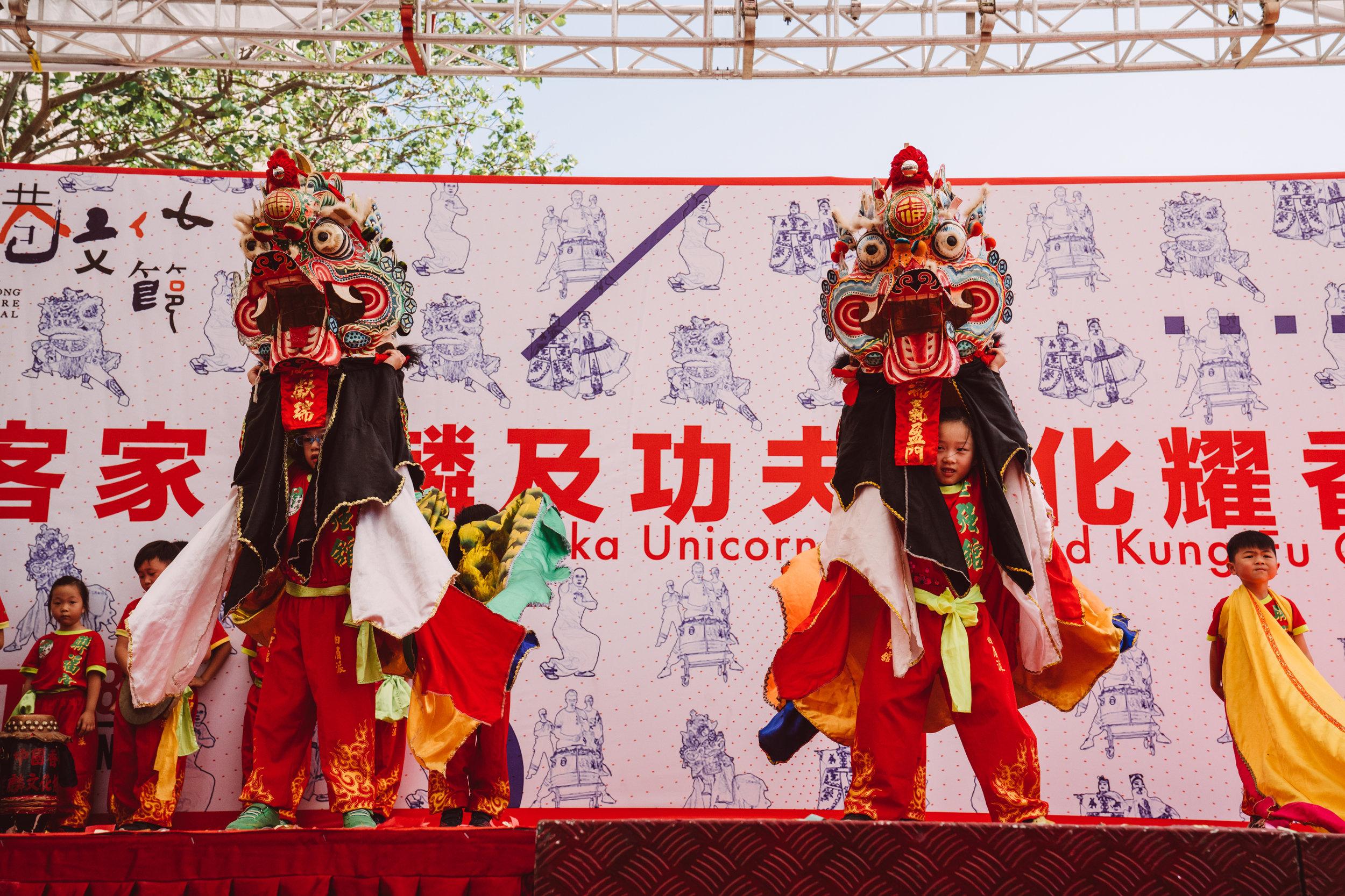 Unicorn Dance (3).jpg
