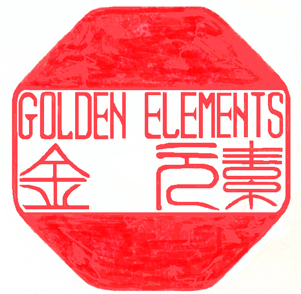 Chop - Golden Elements.jpg
