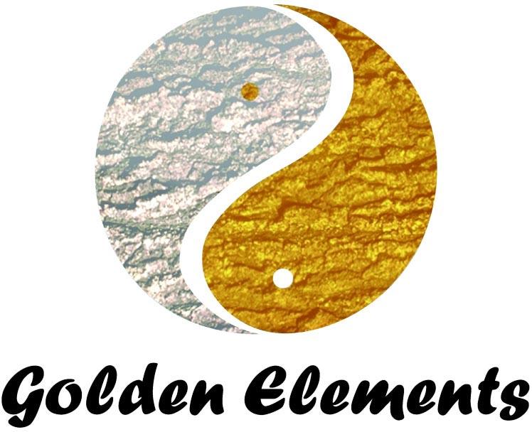 Golden Elements in Ying Yang.jpg