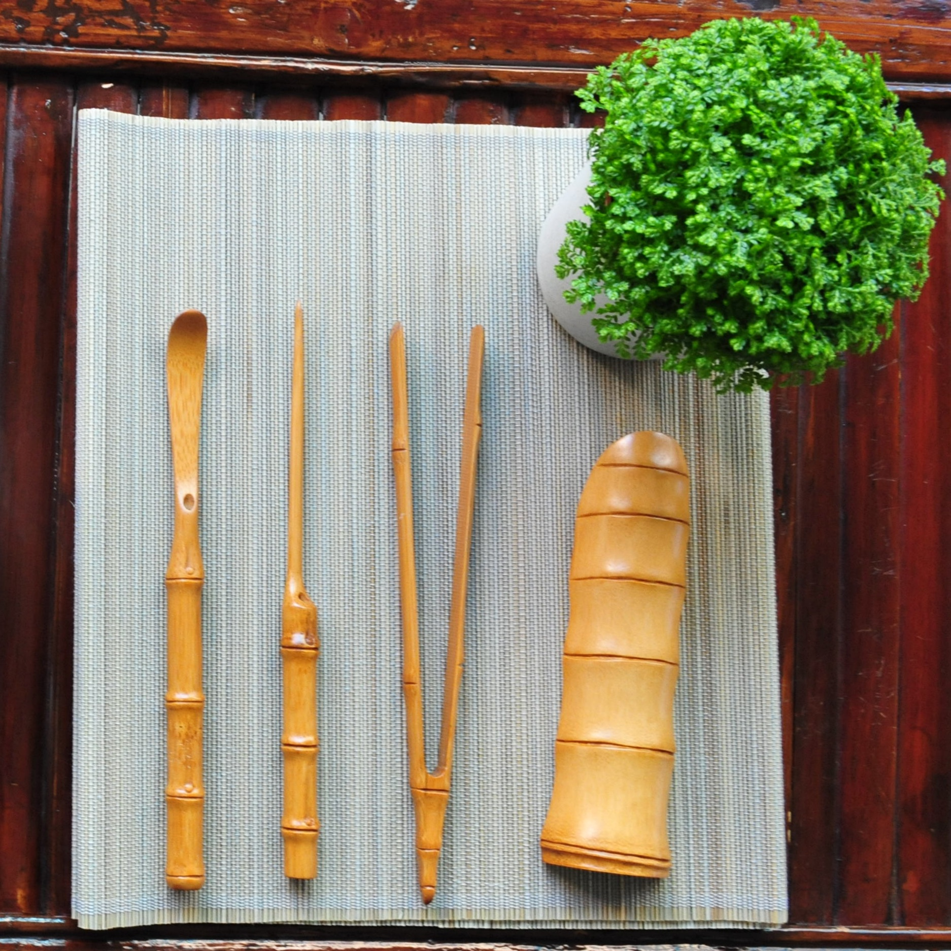 Tea Tasting Set (SQ).jpg