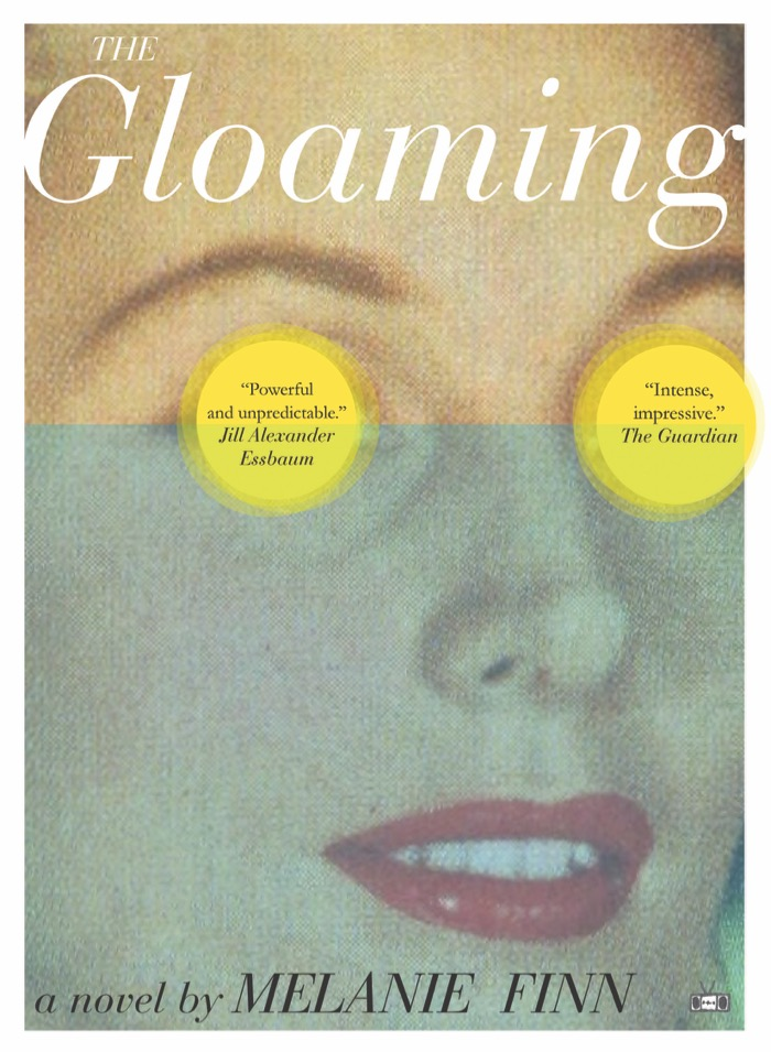 GLOAMING-Finn_COV (1).jpg