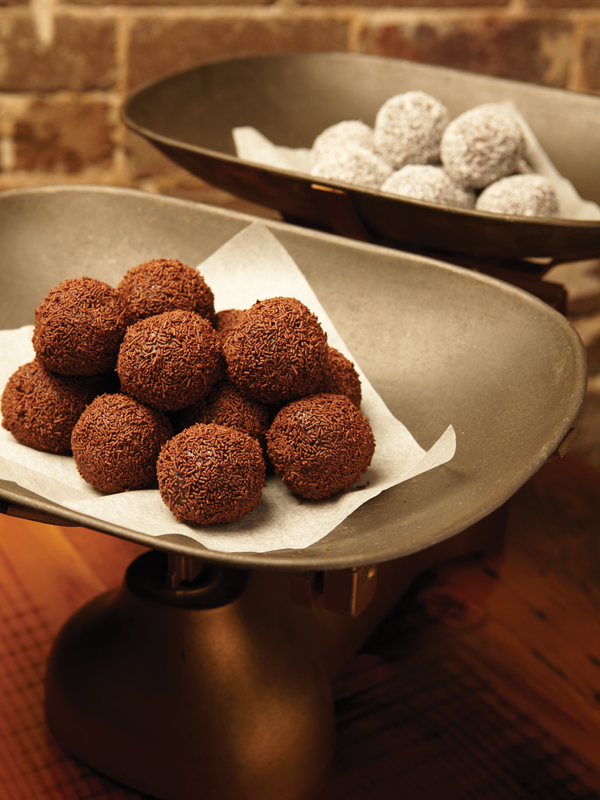 Chocolate-Balls-600-x-800.jpg
