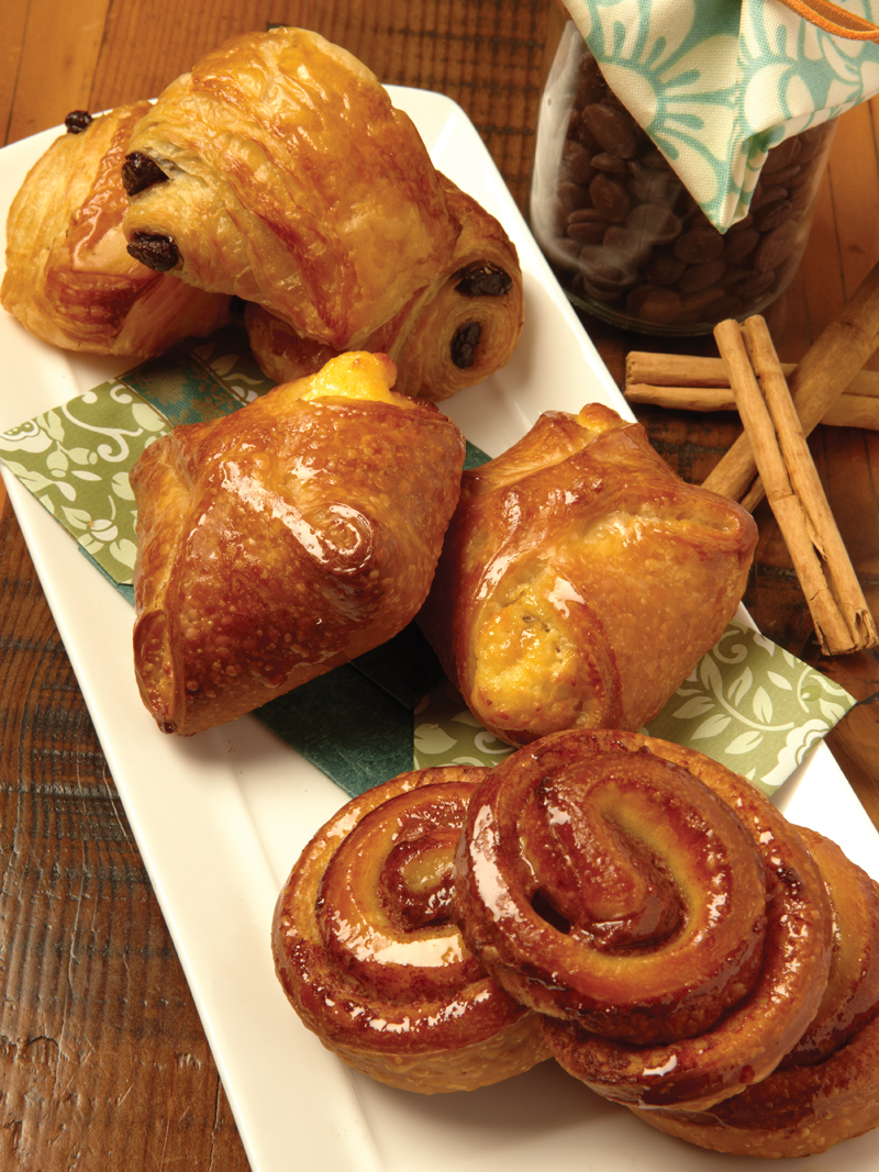 Pastries-800-x-1067.jpg