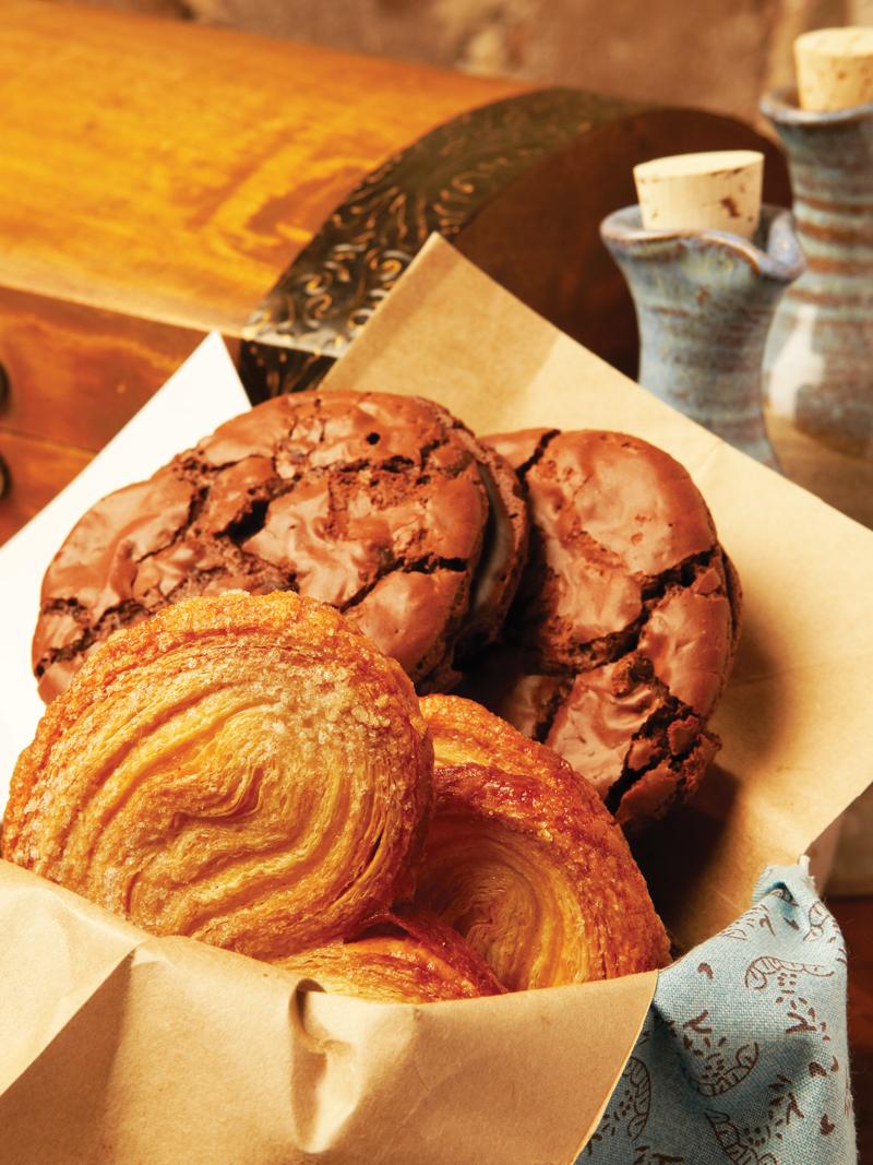 Cookies-800-x-1067.jpg