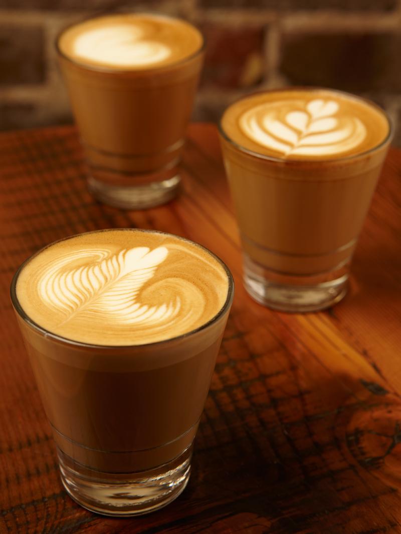Latte-Trio-800-x-1067.jpg