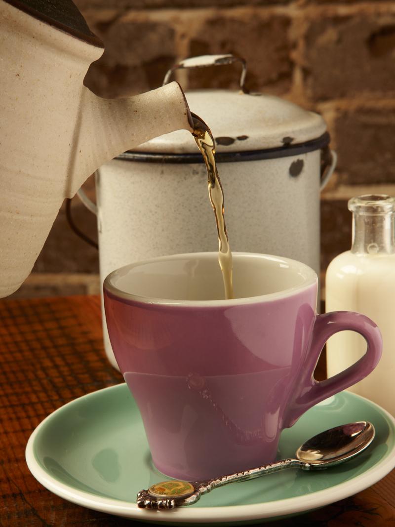 Tea-800-x-1067.jpg