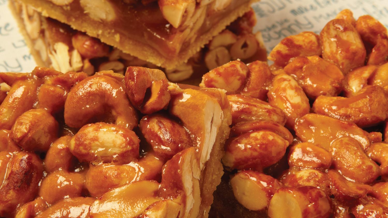 Nut-Bar-1500--x-844.jpg