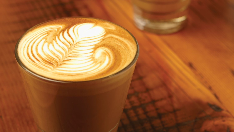 Latte-1500--x-844.jpg