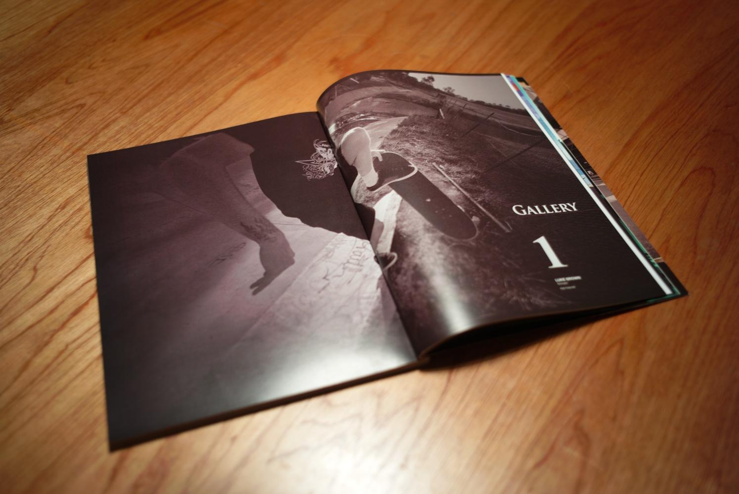 Tristan_Still_The_Skateboarders_Journal_Issue_8_Gallery_Feature_Image_Luke_Brown_Spence_Drain.jpg