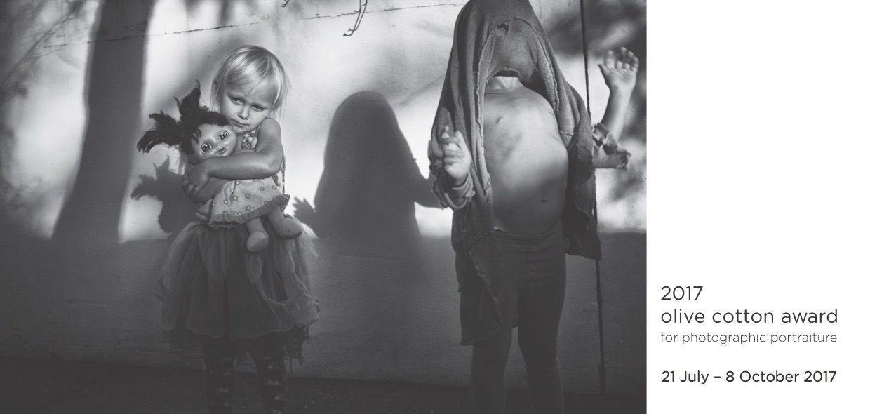 Image: Natalie Grono  Pandemonium's shadow      (detail), 2015