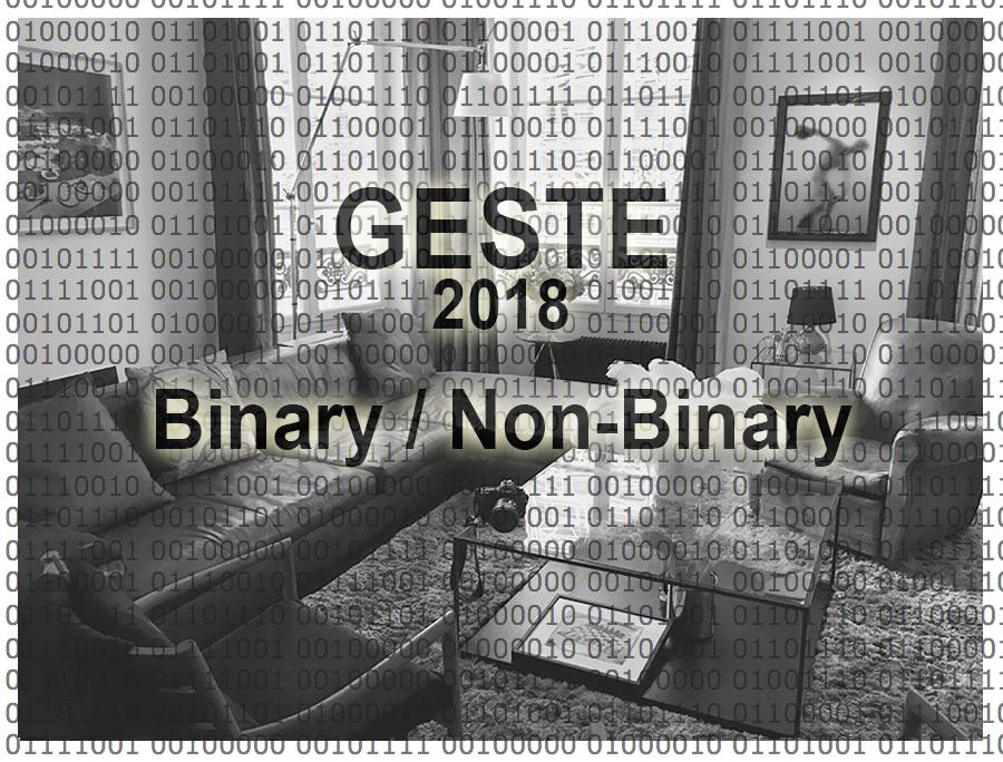 Image: GESTE Paris,  https://www.gesteparis.com/