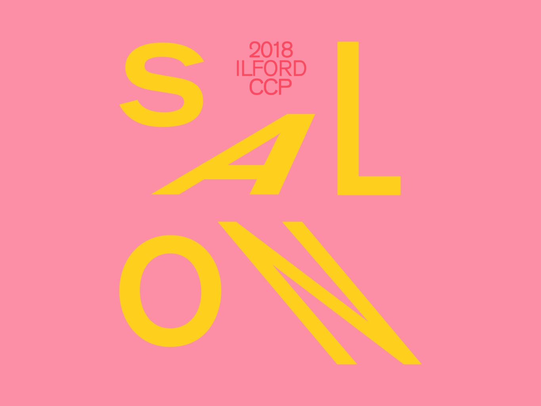 2018-salon-design-light-pink-1365x1024.jpg