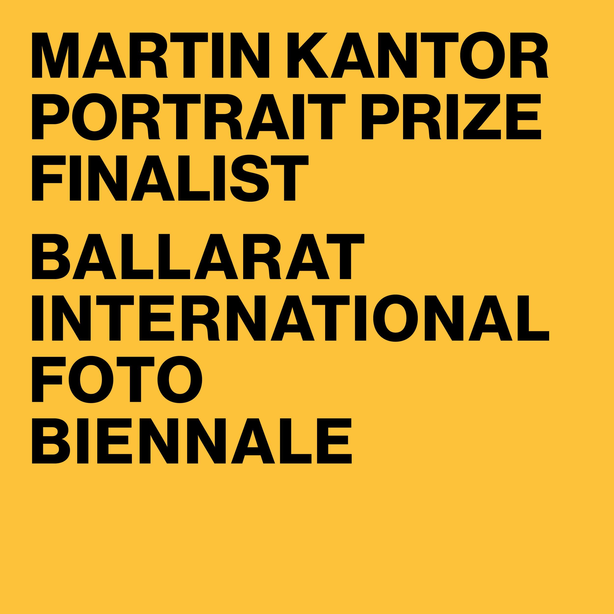 MartinKantorPortraitPrize_SocialMediaTile_Finalist.jpg