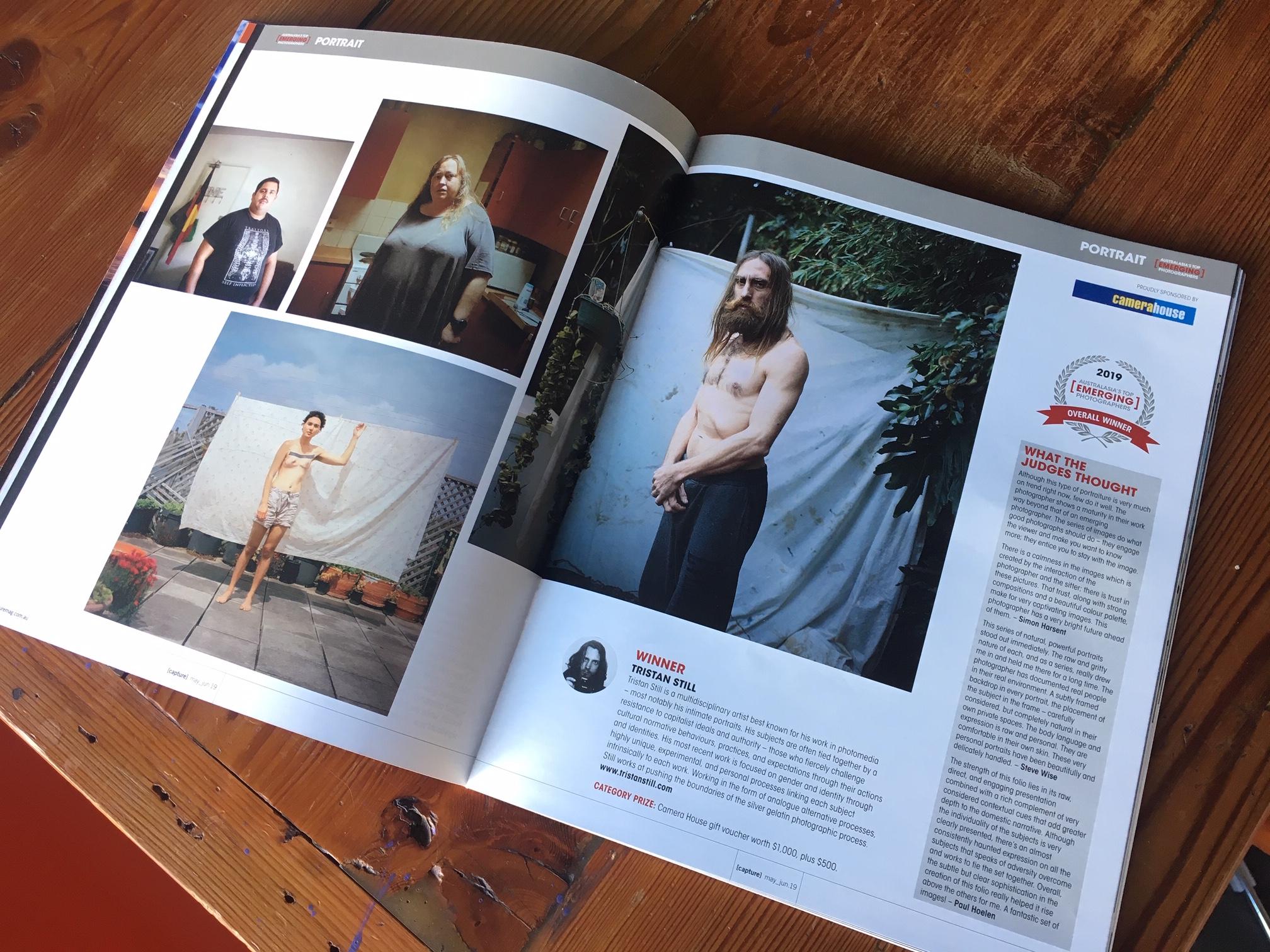 Tristan-Still-Capture-Magazine-ATEP-2019.jpg
