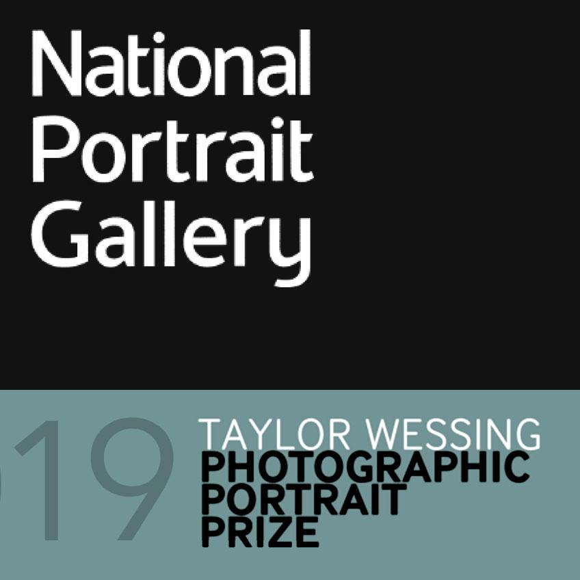 Tristan-Still-Taylor-Wessing-Portrait-Prize-2019.jpg