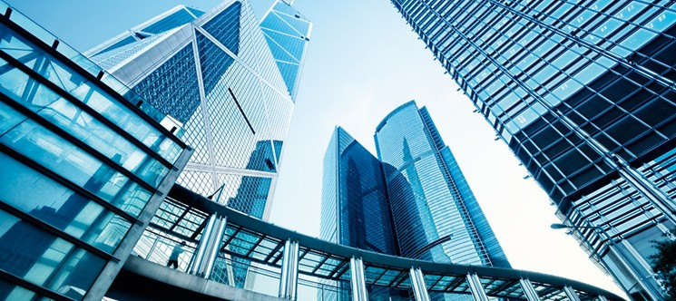 Property_Management.jpg
