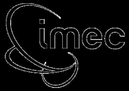 Imec logo