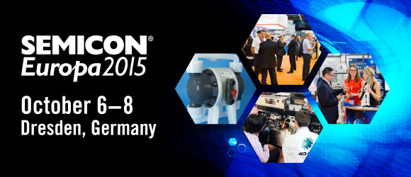 news-semicon-europa-2015-dresden[1].jpg