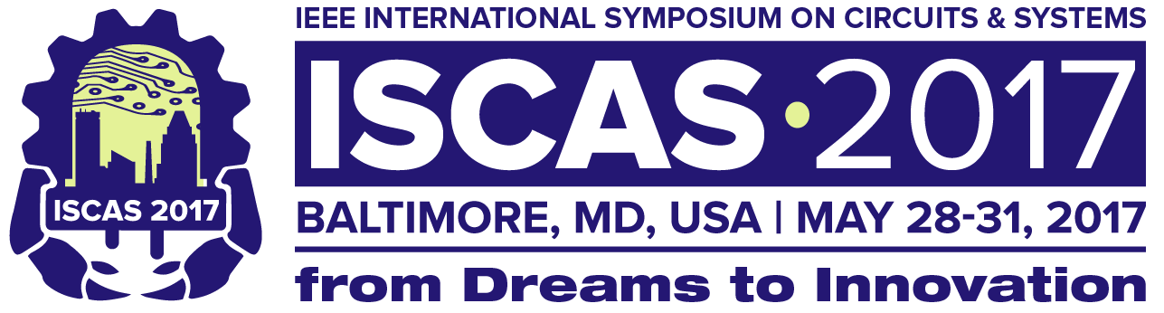 iscas2017-logo-2-final-w-text-web_artboard_2_copy[1].png