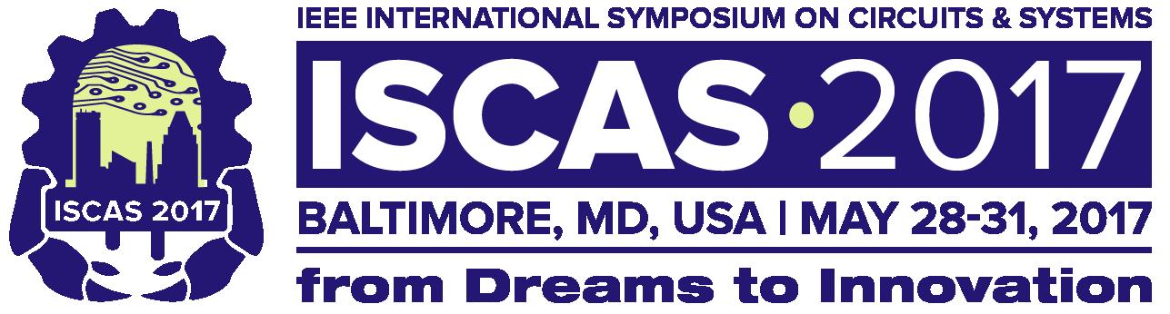 iscas2017-logo-2-final-w-text-web_artboard_2_copy[1].png