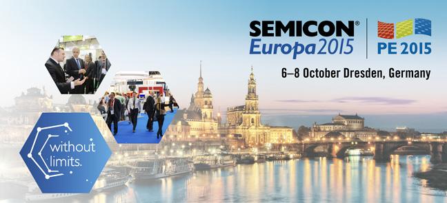 semicon-europa-2015[1].jpg