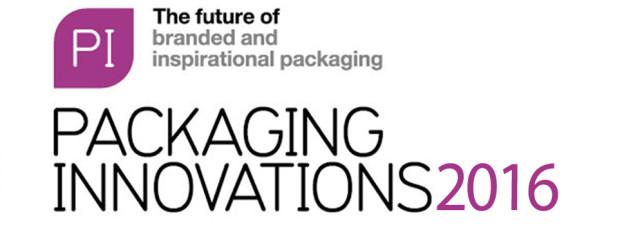 Packaging-Innovations-2016-Logo-sml[1].jpg