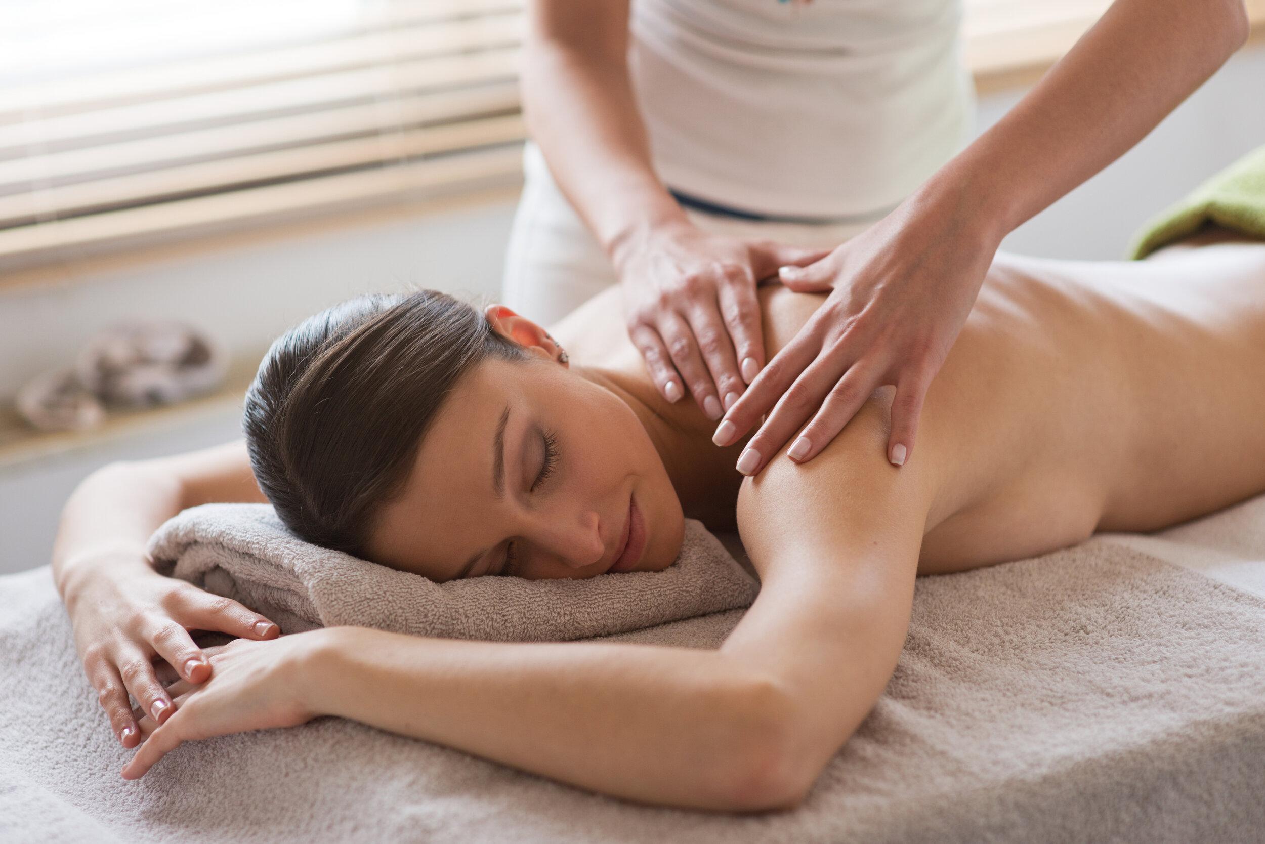 Wereld massage bourgeois-marsolais.com :