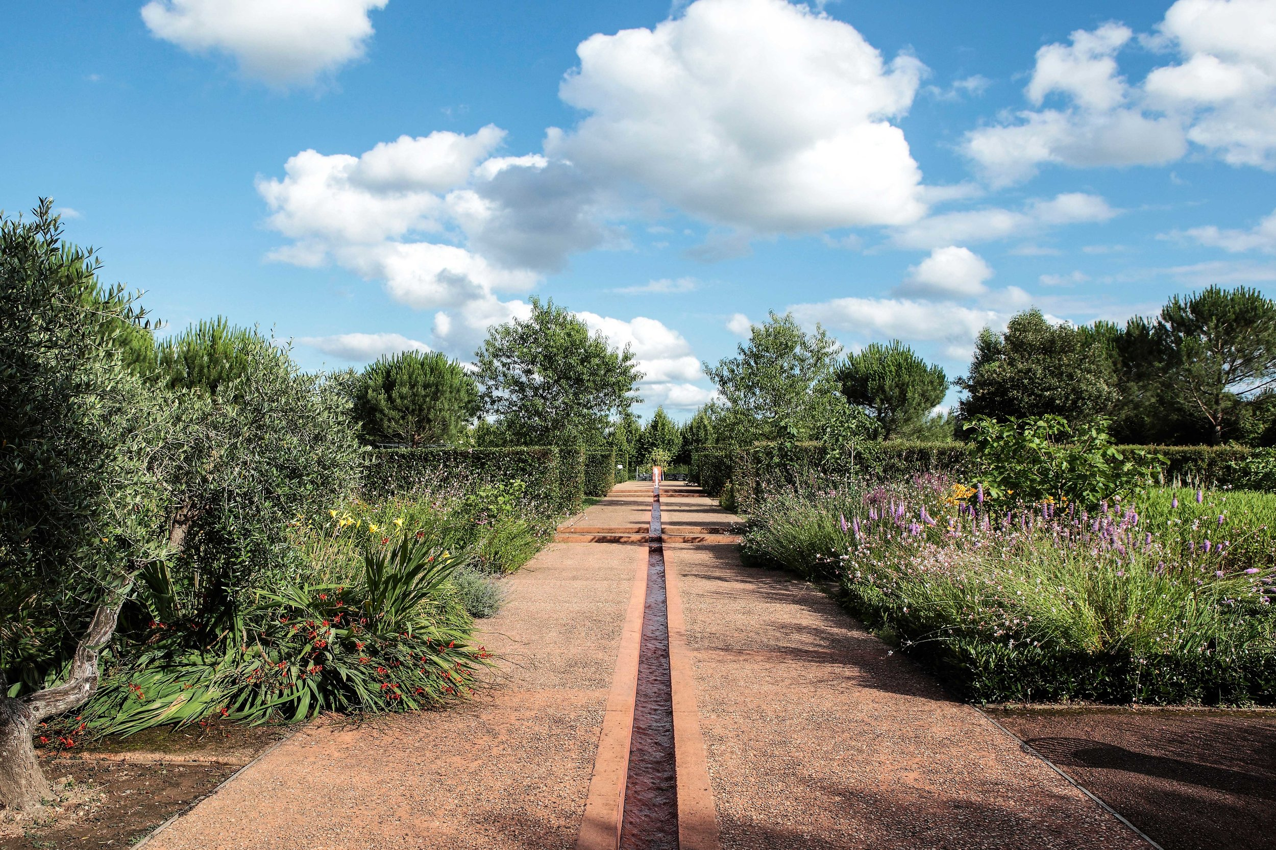 2ok jardins de Colette web moyen.jpg