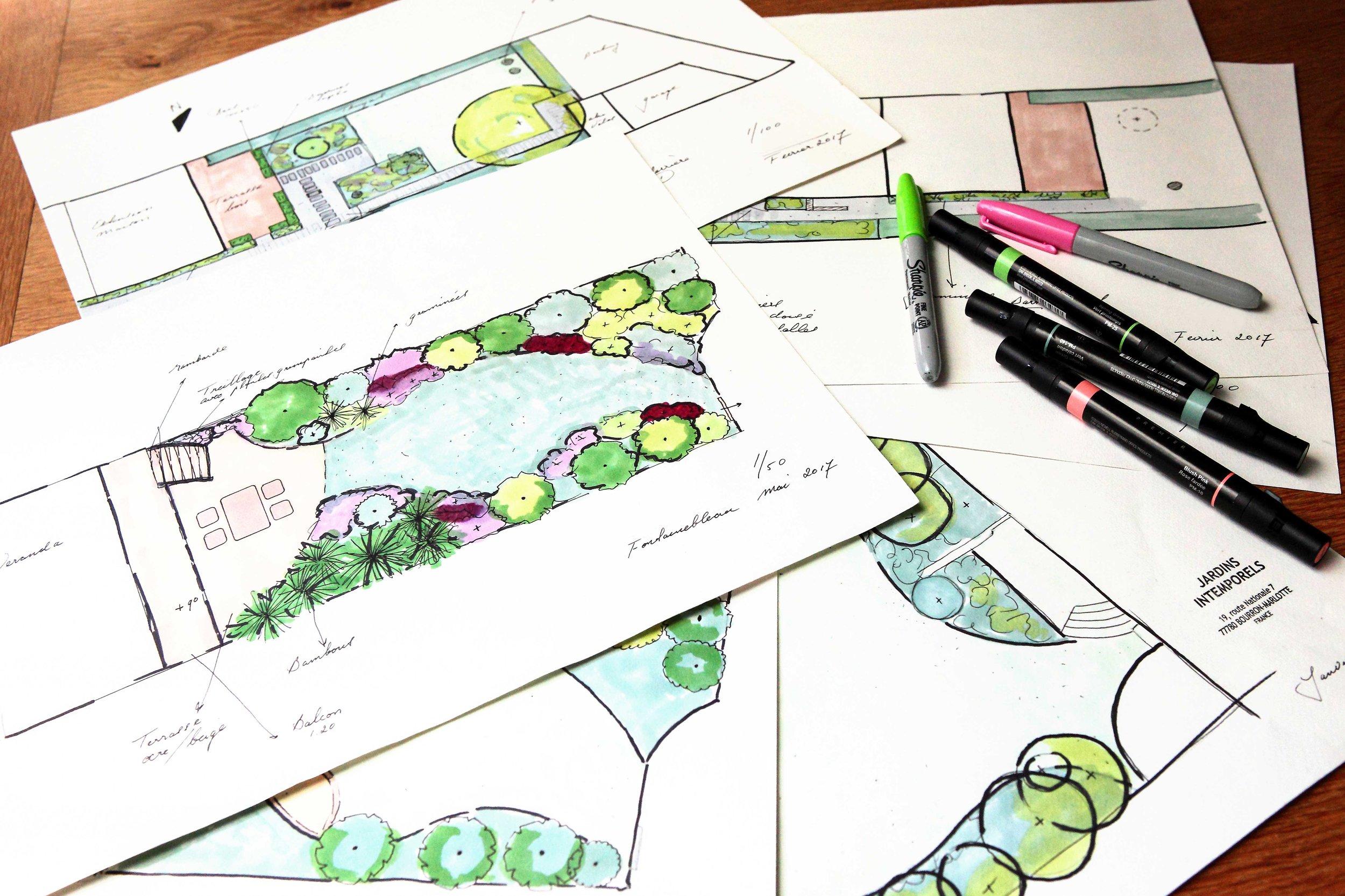 4ok jardins intemporels web moyen.jpg