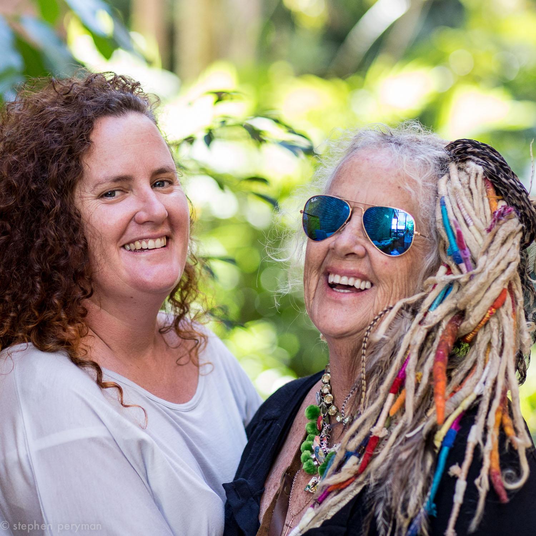 Mum&Daughter-7647.jpg