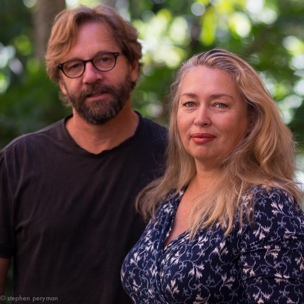 Chris&Karen-7706.jpg