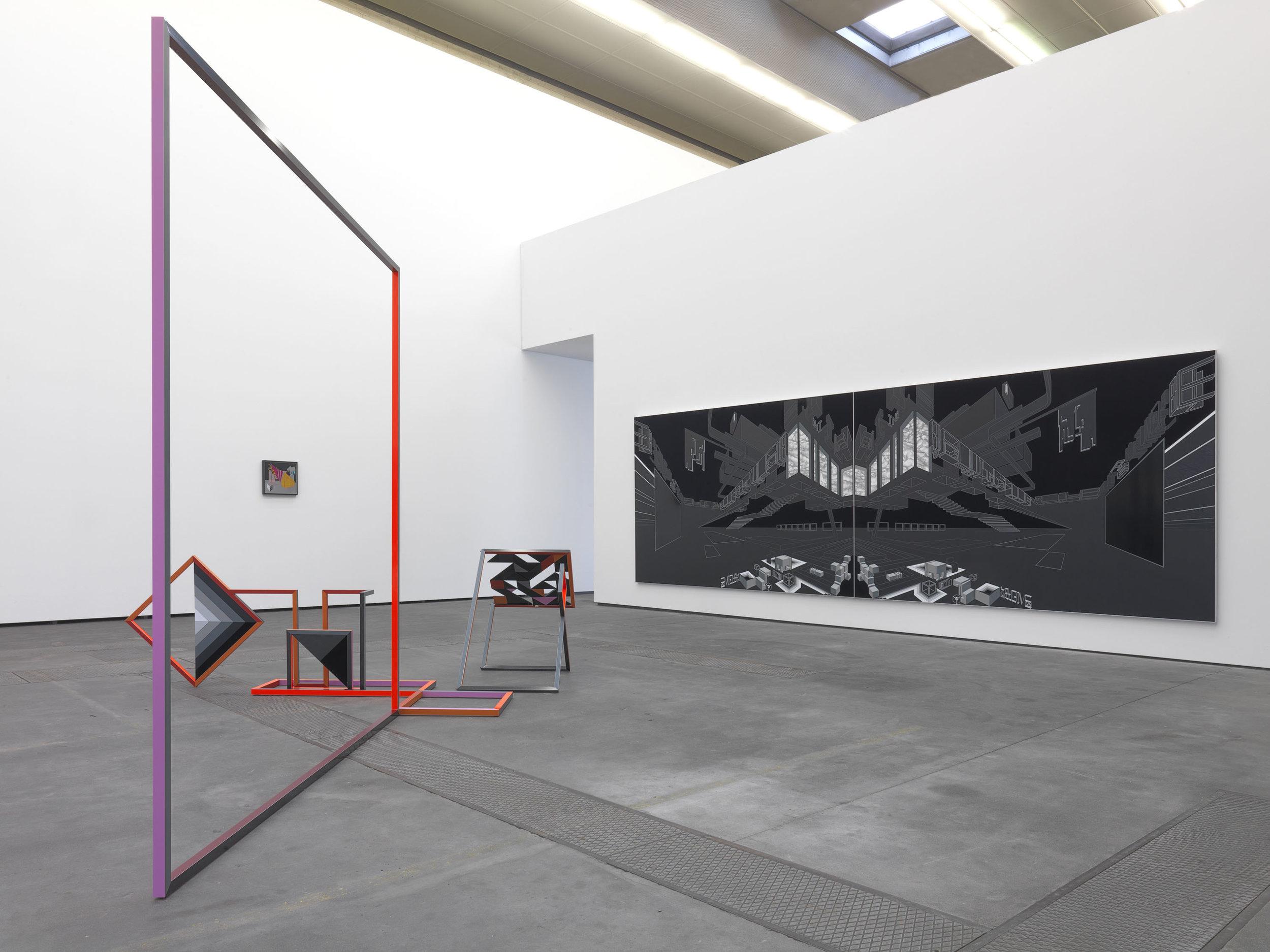 Ian Monroe Berlin a.jpg