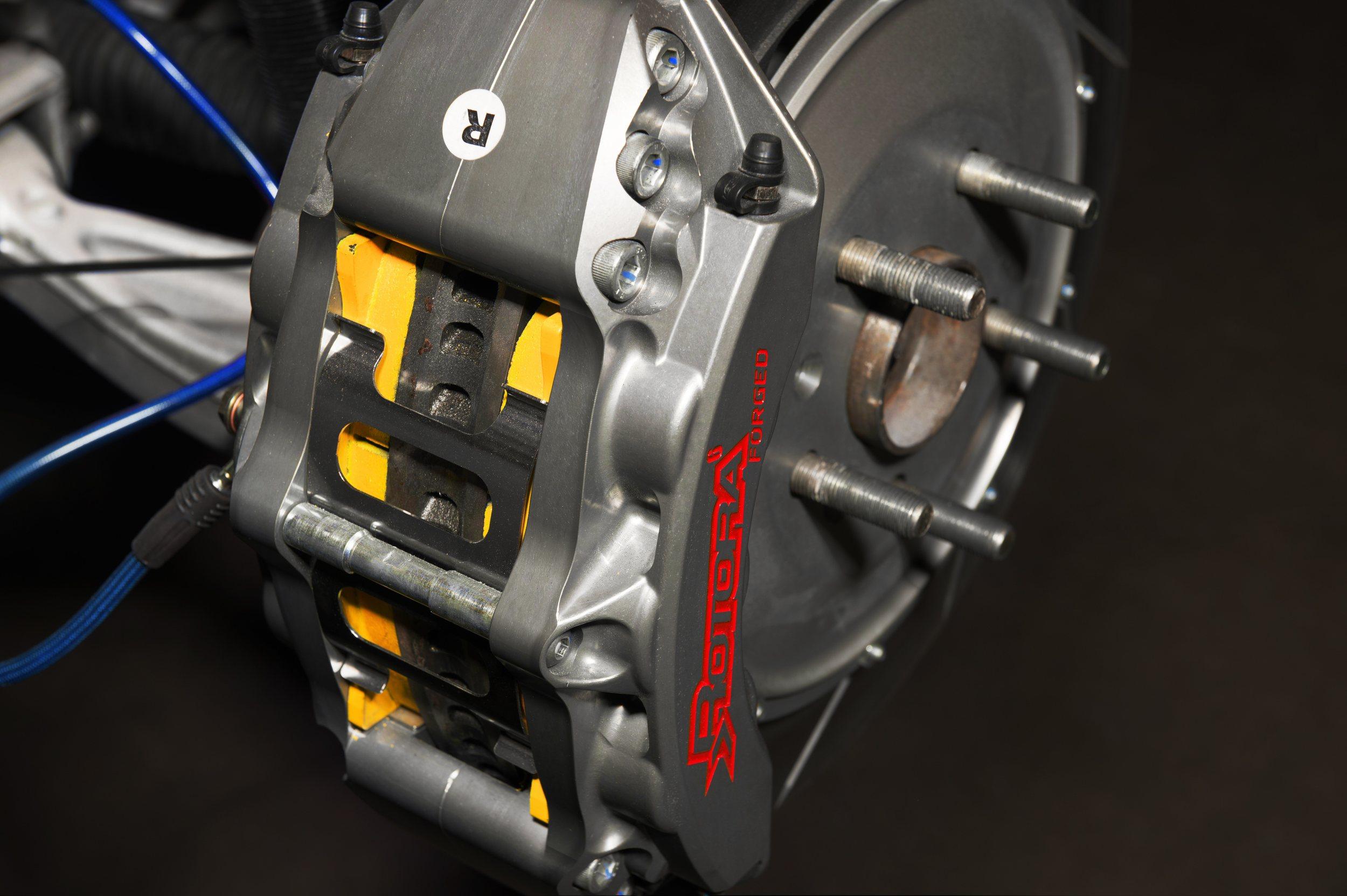 Rotora_CTS-V-8.jpg