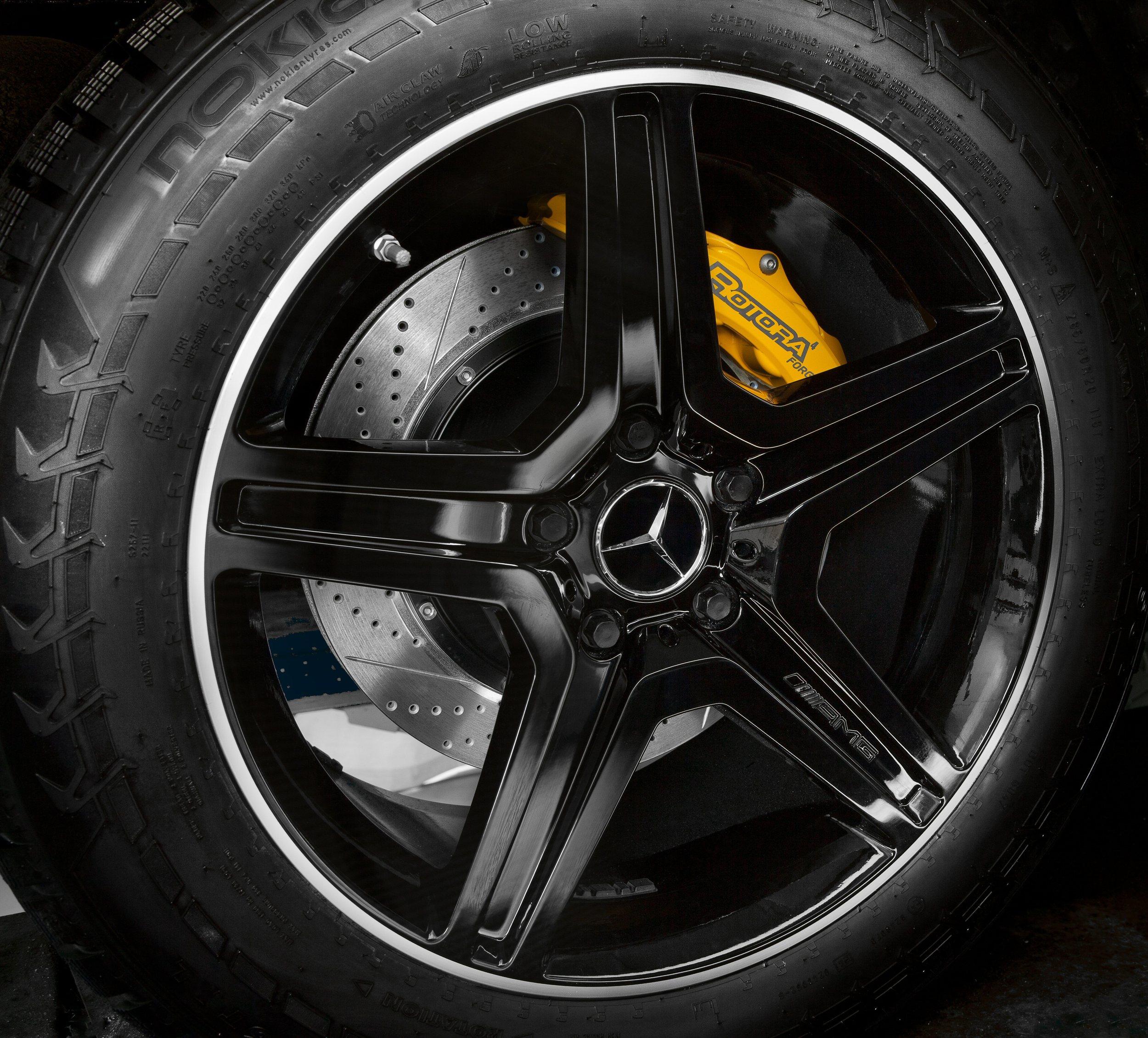 Mercedes G 01.jpg