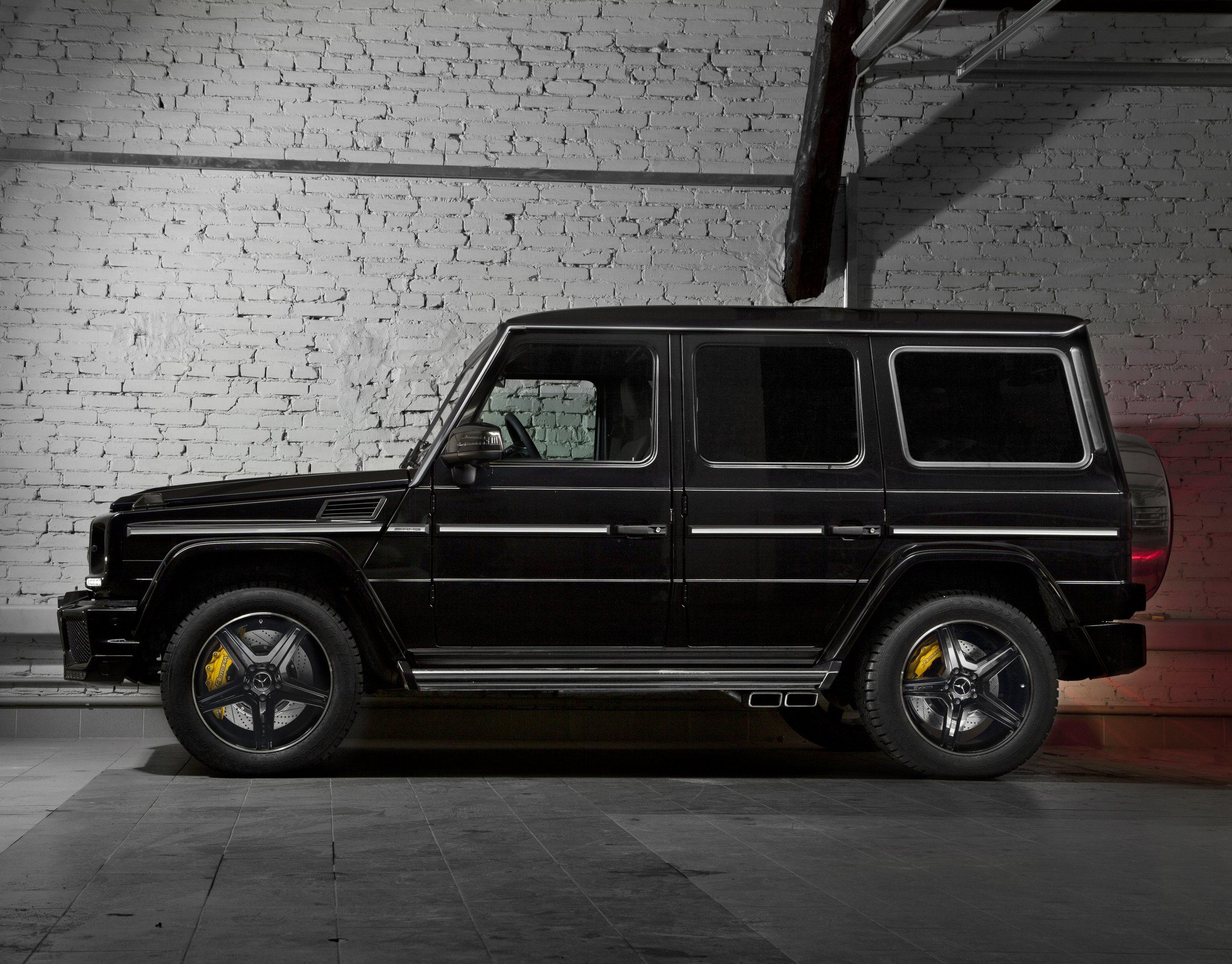 Mercedes G 03.jpg