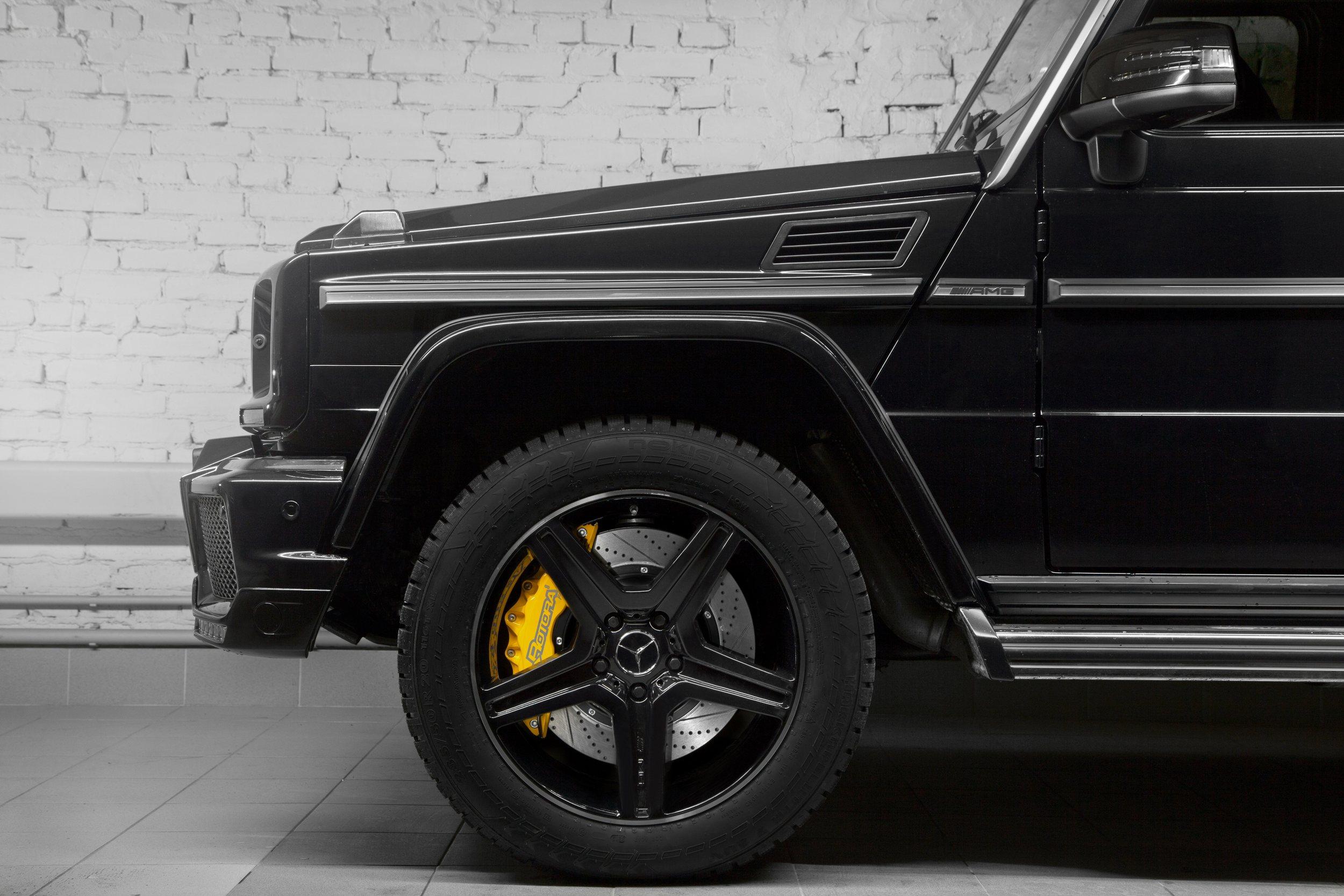 Mercedes G 05.jpg