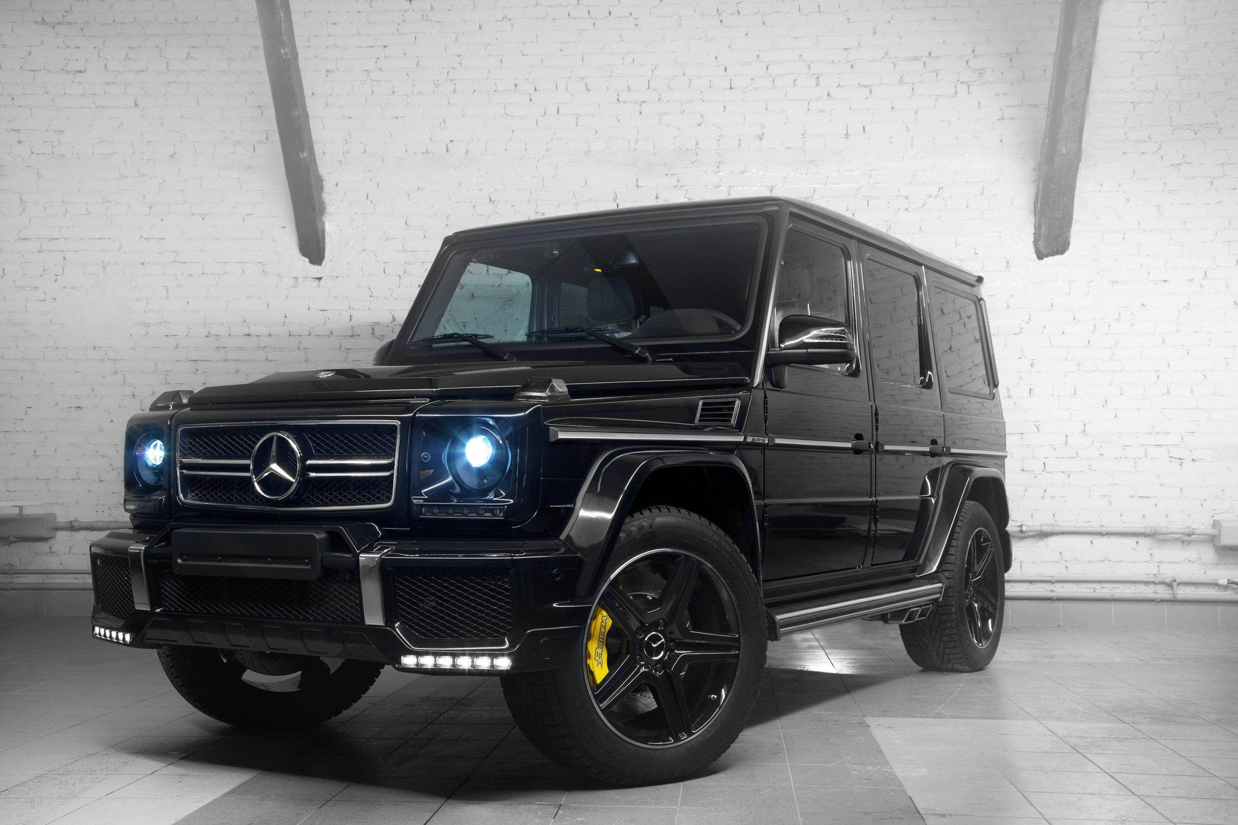 Mercedes G 07.jpg