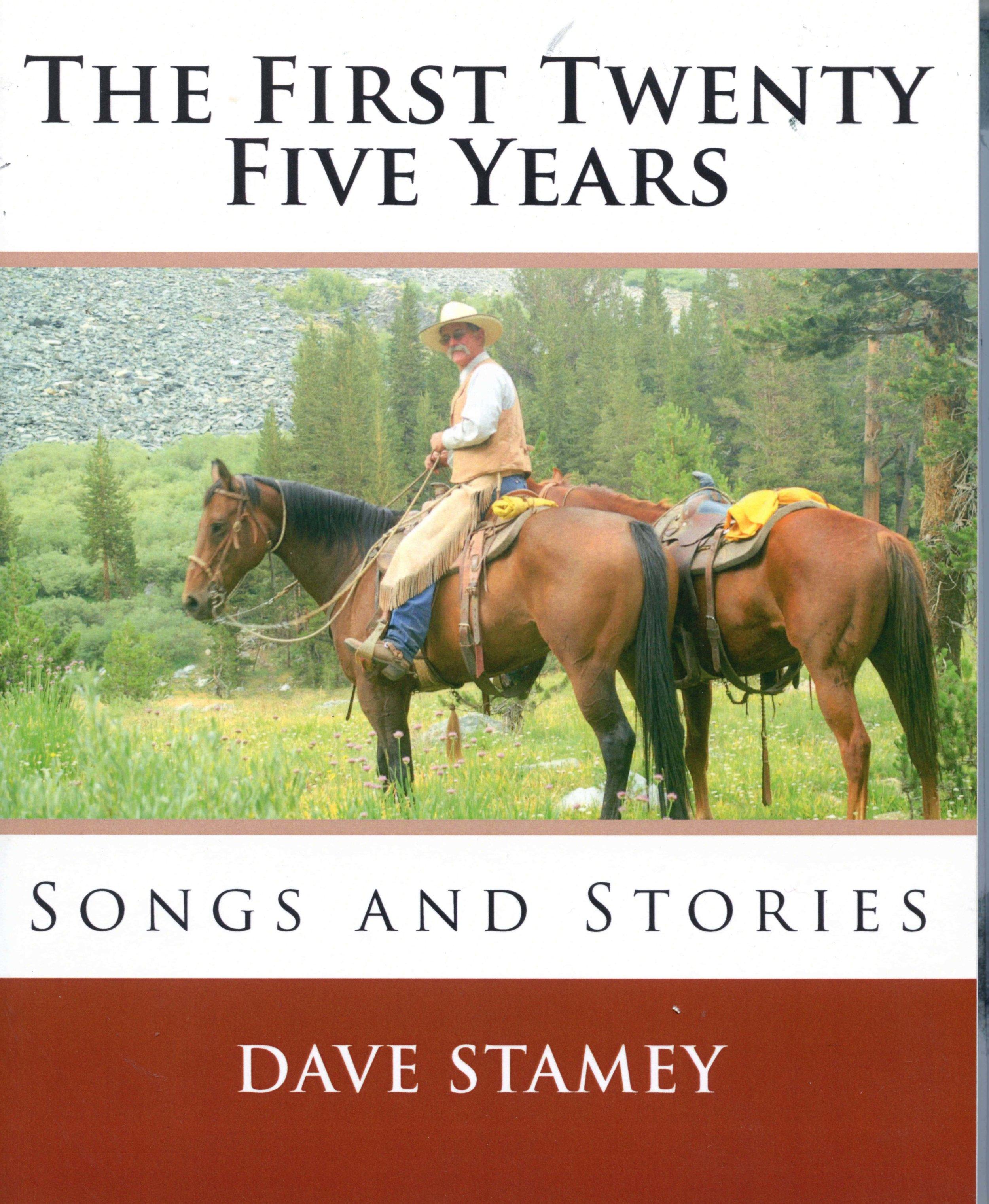 Dave book001 cropped.jpg