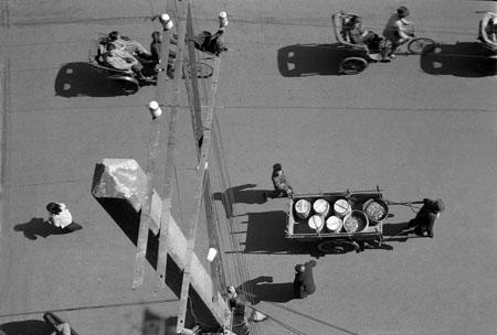 LT- Birds Eye View, 1947.jpg