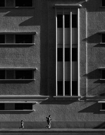 LT, A Play of Light n Shadow, 1959 .jpg