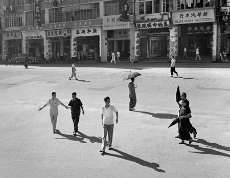 LT, A Stage (Hennessy Road), 1959.jpg