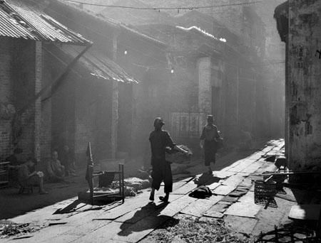 LT, Back-Alley-Shine, China, 1947.jpg